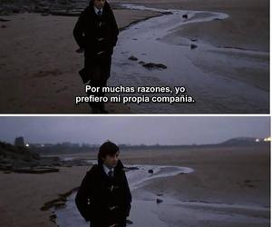 alex turner, submarine, and oliver tate image