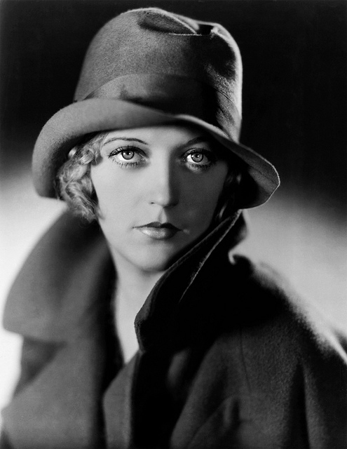 photography, vintage, and marion davies image