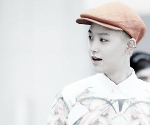 kpop, south korea, and korean boy image