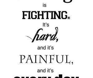 quote, inspiring, and buffy the vampire slayer image