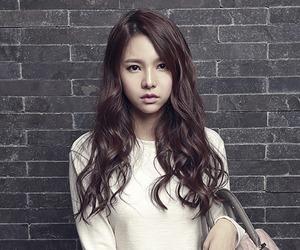 jei, kim jinhee, and jinhee image