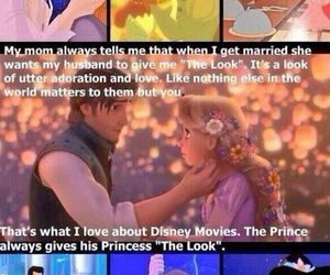 disney, happy endings, and princesses image