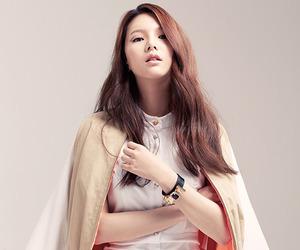 jei, jinhee, and kim jinhee image