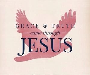 christian, spiritual, and dove image