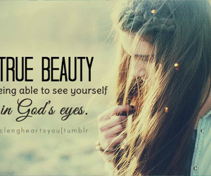 True Beauty Uploaded By Mariska Norval On We Heart It