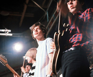 the rolling stones image