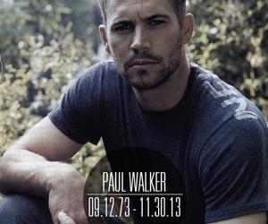 paul walker, rip, and paul image