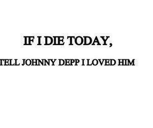 johnny depp, love, and funny image