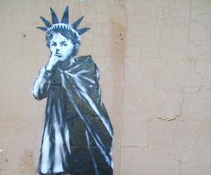 banksy *-* image