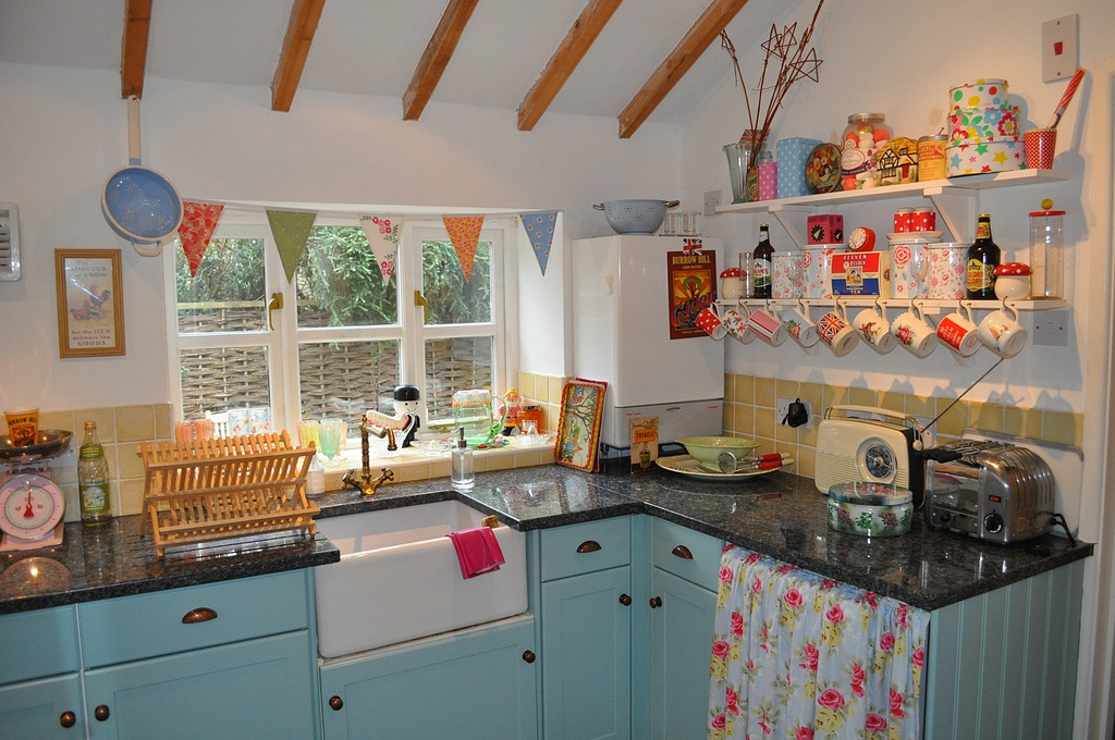 cath kidston style kitchen accessories cath kidston style kitchen accessories home decorating 8070