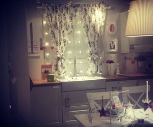 decorations, ikea, and interior image