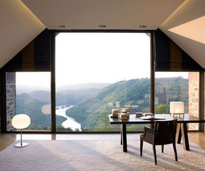 view, amazing, and home image