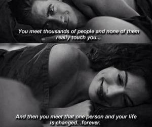 boyfriend, inlove, and quote image