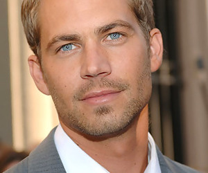 paul walker, rip, and r.i.p image