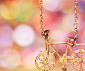 accessories and bike image