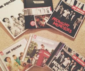 up all night, take me home, and one direction image