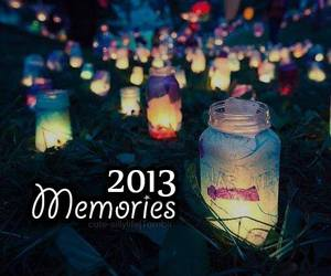 memories, 2013, and Best image
