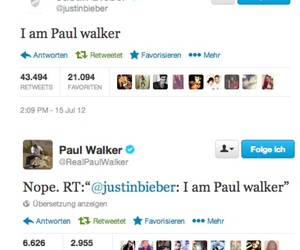 angel, rest in peace, and paul walker image