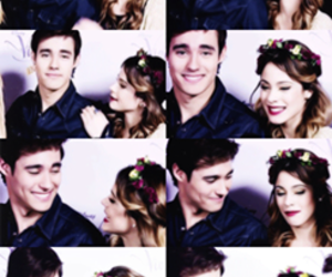 love, jorgeblanco, and thelove image