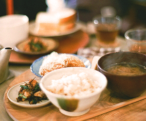 asian food image