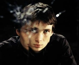 cillian murphy and disco pigs image