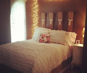 bedroom and cute image