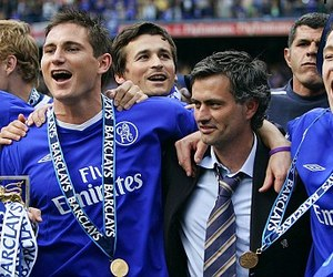 Chelsea, Chelsea FC, and football image