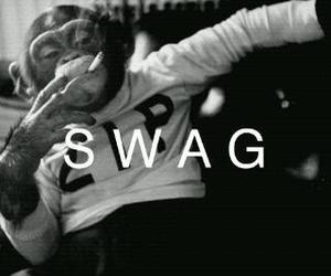 images, lol, and swag image