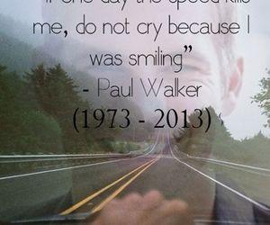 paul walker image