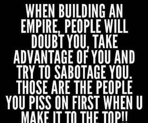 empire, nodoubt, and prove them wrong image