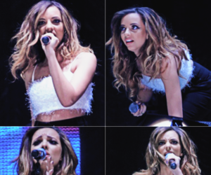 jade and little mix image