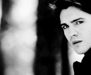 jeremy gilbert and steven r. mcqueen image