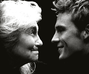 mags and finnick image