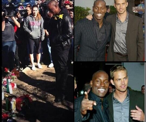 :(, best actor, and rip paul walker image