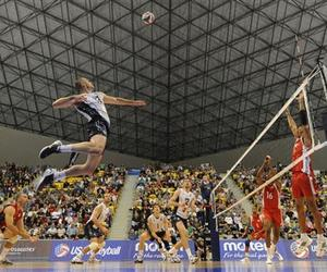 perfection and voley image