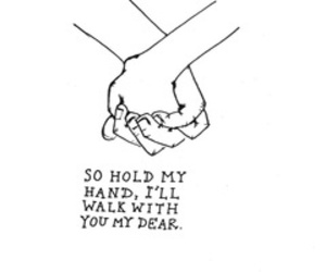 quotes, of monsters and men, and little talks image