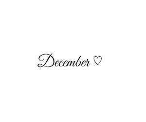 christmas, december, and hoho image