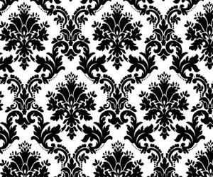 wallpaper, background, and black and white image