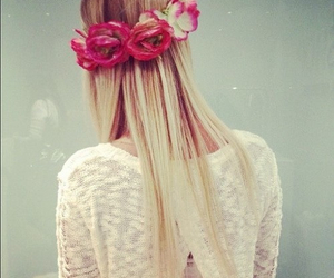 accessories, girly, and roses image