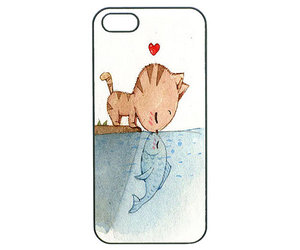 iphone 5s case, iphone 5case, and samsung s3 case image