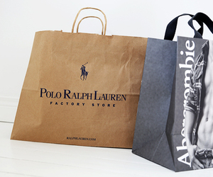 ralph lauren and abercrombie image