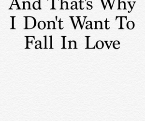 again, broken, and love image
