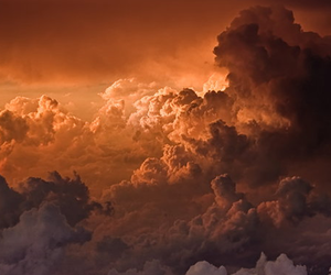 amazing, photophotography, and clouds image