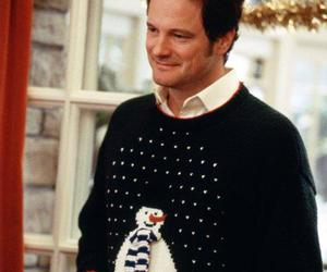 Colin Firth, handsome, and mark darcy image
