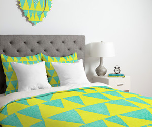 graphic design, home decor, and cyber monday image
