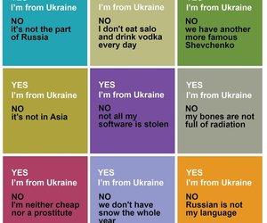 true story and ukraine image
