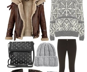 imagine, outfits, and one direction imagine image