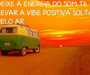 energia, aire, and positiva image