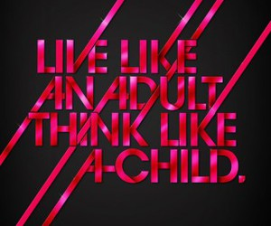 child, Adult, and live image