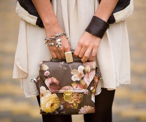 fashion, photography, and bag image